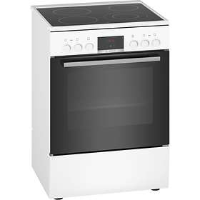 Bosch HKR39I120 (Blanc)