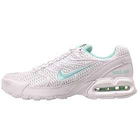 separation shoes 3889a 49e28 Nike Air Max Torch 4 (Women's)