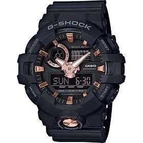 Casio G-Shock Combi GA-710B-1A4