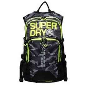 Superdry Ultimate Snow Rescue Backpack (Herr)