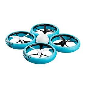 Silverlit Bumper Drone RTF