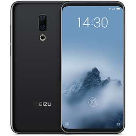 Meizu 16th 64GB