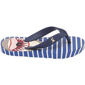 Tom Joule Shark Stripe (Unisex)