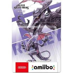 Nintendo Amiibo - Ridley