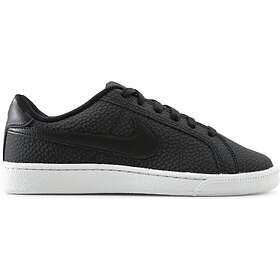 e06678c341b0 Find the best price on Converse x Illegal Civilization One Star Pro ...