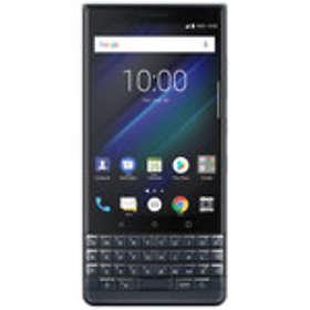 BlackBerry Key2 LE 32Go