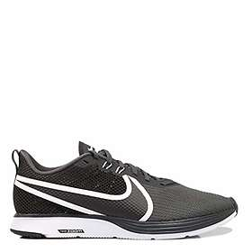 6f843ecedb7 Find the best price on Nike Zoom Strike 2 (Men s)
