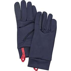 Hestra Touch Point Dry Wool Glove (Unisex)