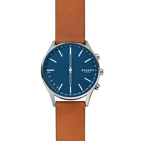 Skagen Holst SKT1306