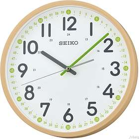 Seiko QXA712B