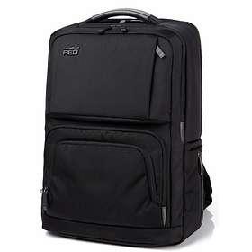 Samsonite Red Egerton Backpack L