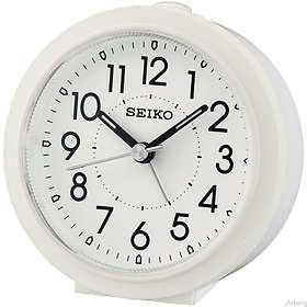 Seiko QHE174W