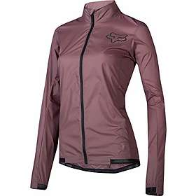 Find the best price on The North Face Trevail 700 Jacket (Women s ... b50dde211