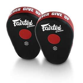 Fairtex Focus Mitts (FMV13)