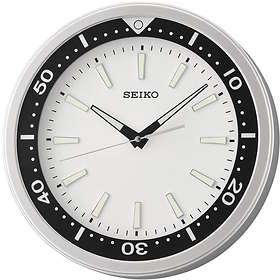 Seiko QXA723S