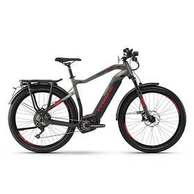 Haibike SDURO Trekking S 9.0 2019 (Vélo Electrique)