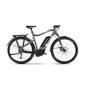 Haibike SDURO Trekking 3.0 2019 (Vélo Electrique)