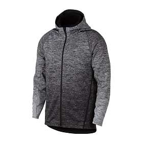 243715bd De bedste deals på Nike Therma Sphere Max Training Hoodie Jacket ...