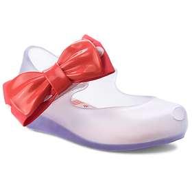 Melissa Shoes Mini Melissa Ultragirl + Minnie II