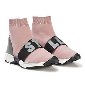 Stella McCartney Sock Sneaker (Jente)