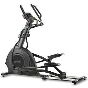 Master Fitness CF55