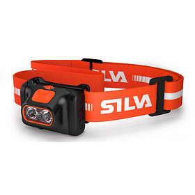 Silva Scout