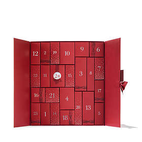 Molton Brown Luxury Adventskalender 2018