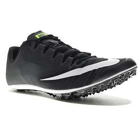 Nike Zoom 400 Track Spikes (Unisex)