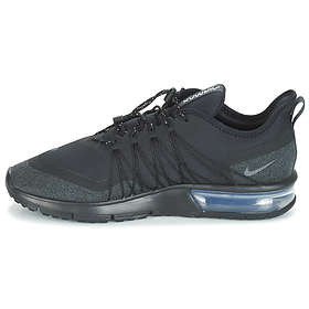 Nike Air Max Sequent 4 Shield (Herr)