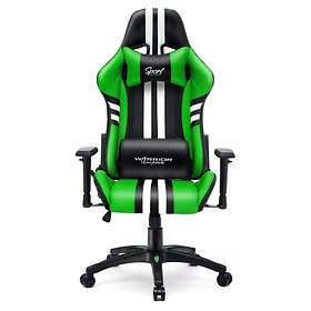 Warrior Chairs Sport Extreme