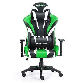 Warrior Chairs Monster