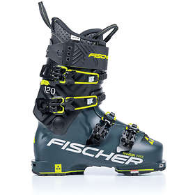 Fischer Ranger Free 120 Walk DYN 18/19