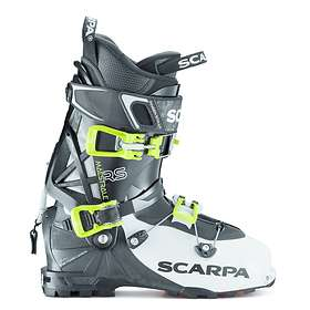 Scarpa Maestrale RS 18/19