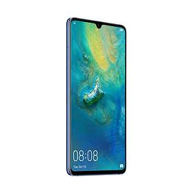 Huawei Mate 20 X 128Go