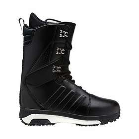 Adidas Tactical ADV 18/19