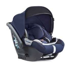 Find The Best Price On Inglesina Cab Compare Deals On Pricespy Uk