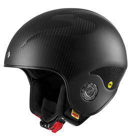 Sweet Protection Volata WC Carbon MIPS LE