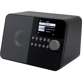 Soundmaster IR6000