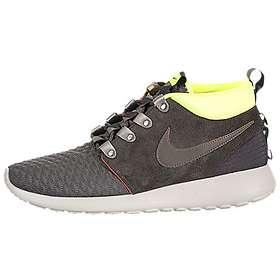 3c632965386 Best pris på Ecco Espinho GTX 839014 (Herre) Fritidssko og sneakers ...