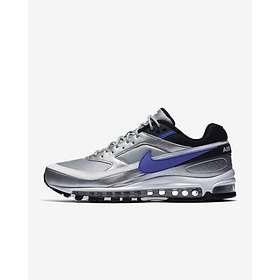 scarpa nike air max 97 uomo