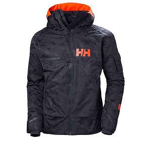 947f7143d49 De bedste deals på Helly Hansen Garibaldi Jacket (Herre) Jakker ...