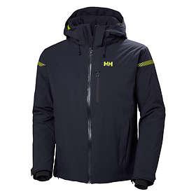 Helly Hansen Swift 4.0 Jacket (Herr)