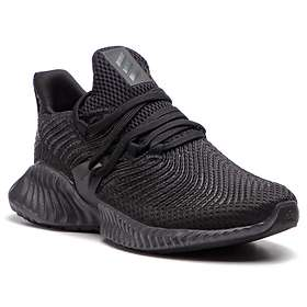 newest 436b0 a50cc Adidas Alphabounce Instinct (Women's)