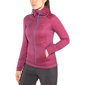 The North Face Hikesteller Midlayer Jacket (Women's)