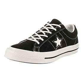 Converse One Star Ox (Unisex)
