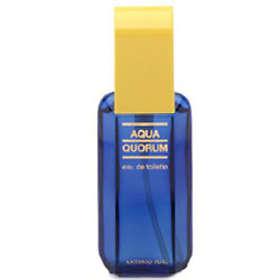 Puig Aqua Quorum edt 100ml