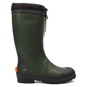 Viking Footwear Slagbjorn Vinter (Unisex)