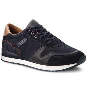 reputable site 1b683 d5c4d Lloyd Eden (Herr). Lloyd Eden (Herr). 788 kr. Nike Footscape Flyknit DM ...