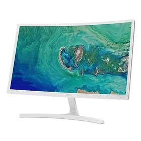Acer ED242QR (wi)