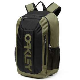 Oakley Enduro 3.0 20L